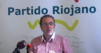 Ruben Gil