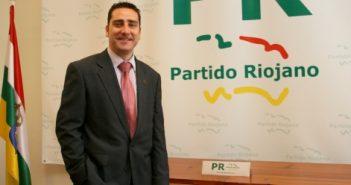 Emilio Lasanta Ruiz