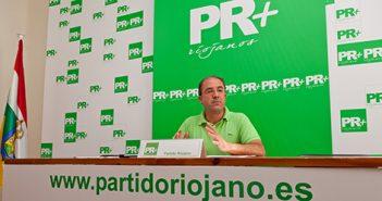 Lo que pretende el Consejo de Patrimonio es acortar el número de municipios riojanos incluidos en esta candidatura