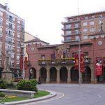 250px-Calahorra,_ayuntamiento