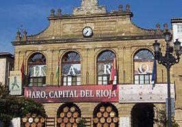 Ayuntamiento_en_Fiestas_-_Haro_-_La_Rioja