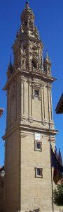Torre_exenta_de_la_Catedral_de_Santo_Domingo_de_la_Calzada