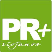 Partido Riojano - PR+