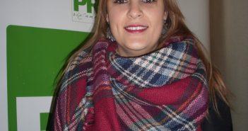Sara San Juan Trevijano