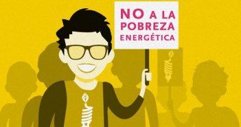 216-11-21-pobreza-energetica-2