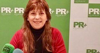 Marga Aldama