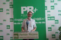 Rubén Antoñanzas 2