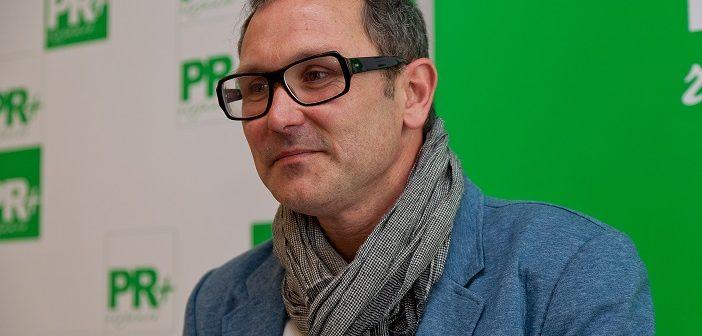 Rubén Antoñanzas (2)