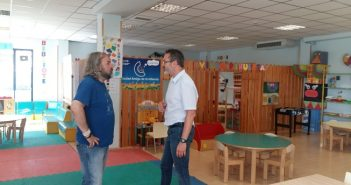 foto visita ludoteca 2