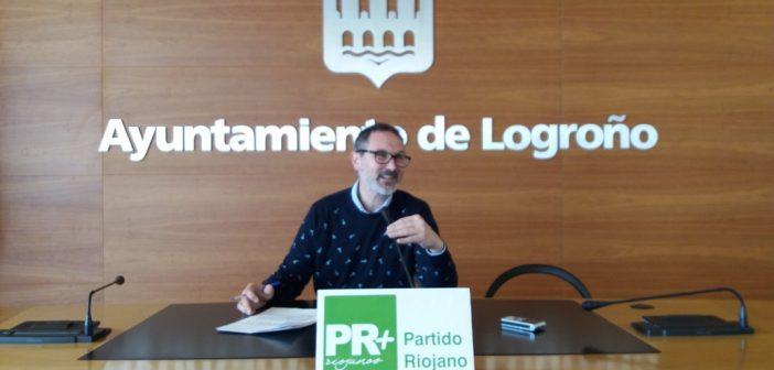 Foto Antoñanzas 27.11.2017