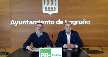 Rueda prensa 03.11.2017