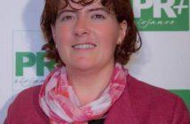 Rita Beltrán 2