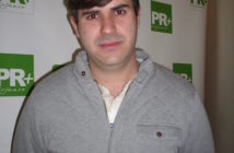 José Andrés Leiva