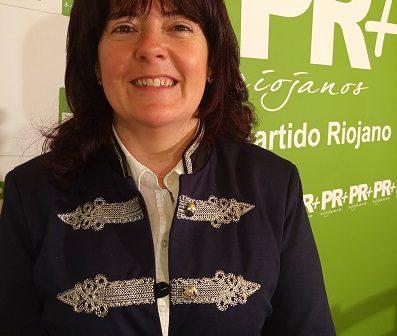 Rita Beltrán 3