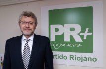 F Julio Revuelta (1)