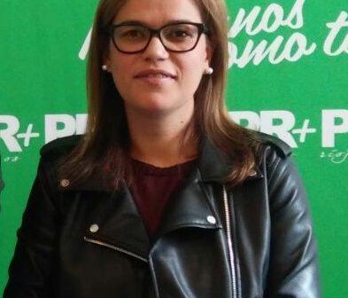 Raquel Recio