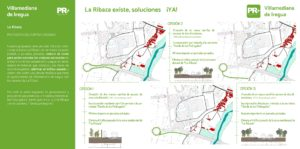 05 11 2017 La Ribaza 02-001
