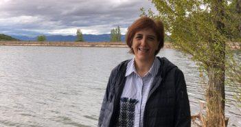 María Asunción Navarrete
