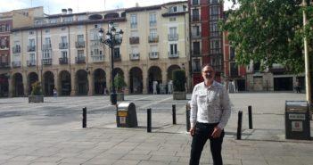 F. Plaza Mercado