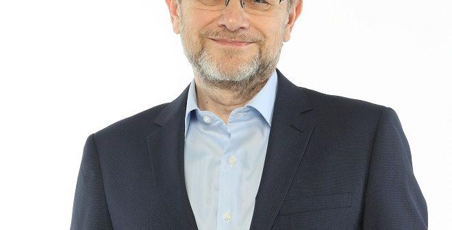 Julio Revuelta (1)