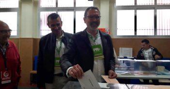 voto Rubén Antoñanzas