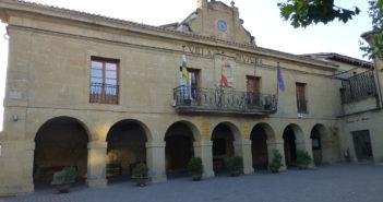 San_Vicente_de_la_Sonsierra,_casa_consistorial