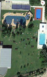 NOTA 200714 Ni piscinas ni zona verde como solarium Zona Verde Fuentelavero