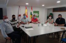Foto reunión 1