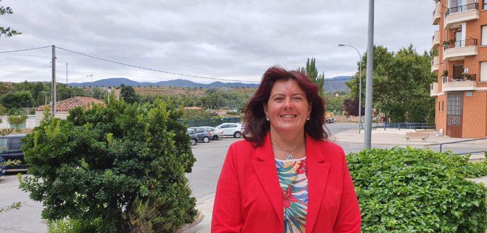 Rita Beltrán Entreviñas